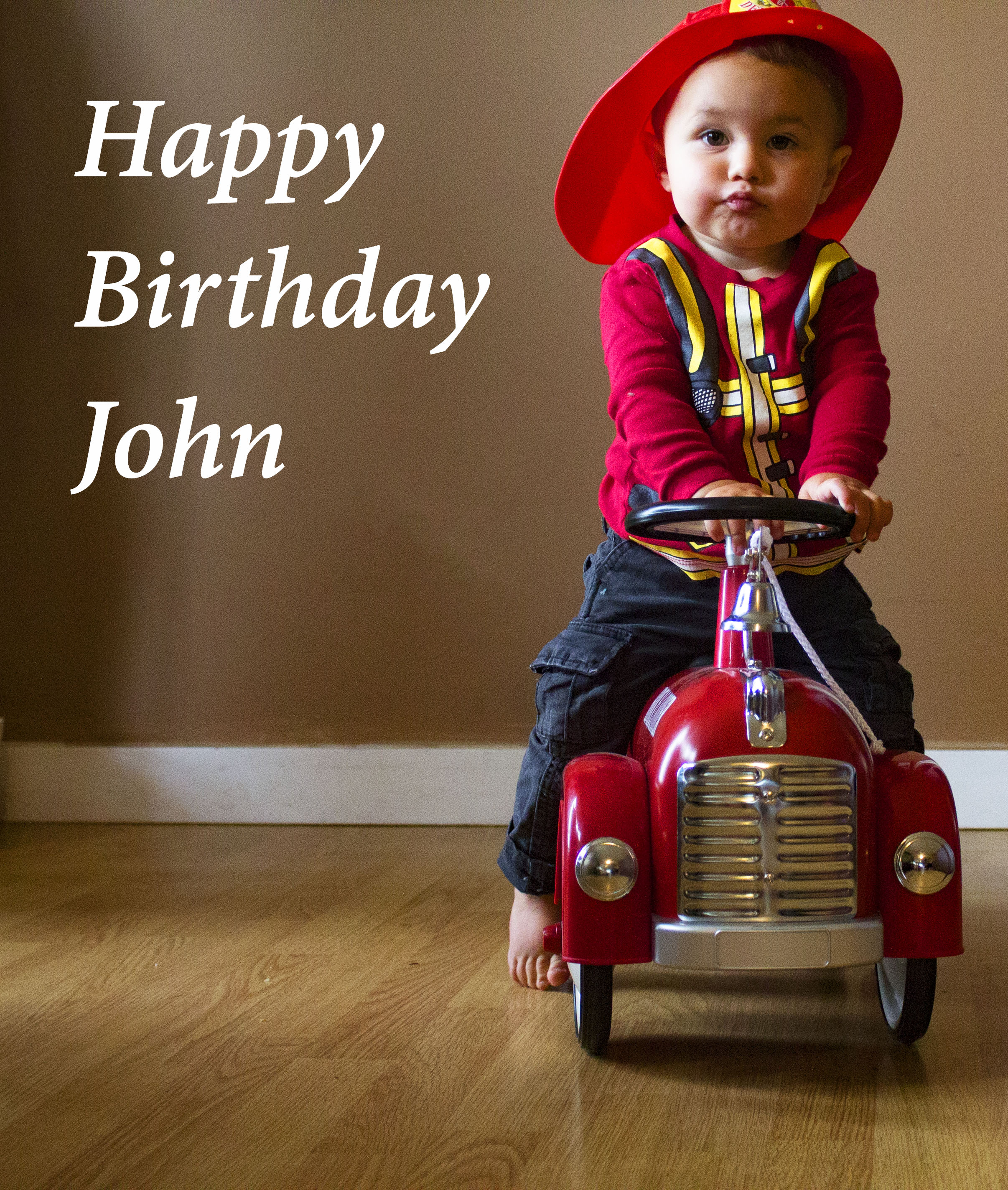 Happy Birthday Little Chef Cultivating Foodies Blog